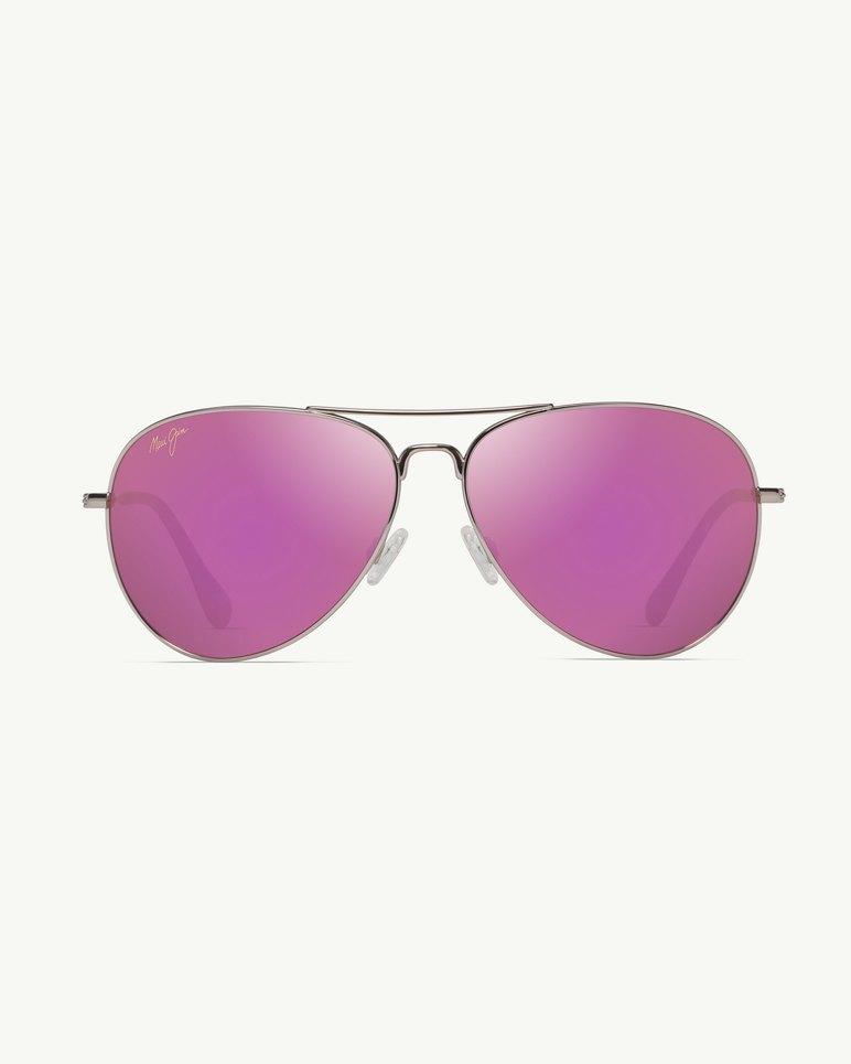 Main Image for Mavericks Sunglasses by Maui Jim®