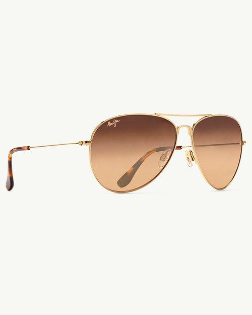Mavericks Sunglasses by Maui Jim®