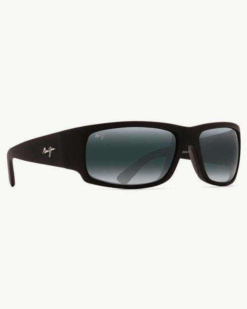 World Cup Sunglasses by Maui Jim®