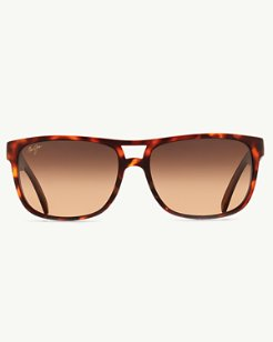 Waterways Sunglasses by Maui Jim®