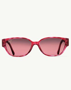 Anini Beach Sunglasses by Maui Jim®