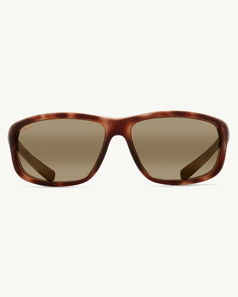 Main Image for Spartan Reef Sunglasses by Maui Jim®