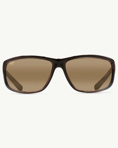 Spartan Reef Sunglasses by Maui Jim®