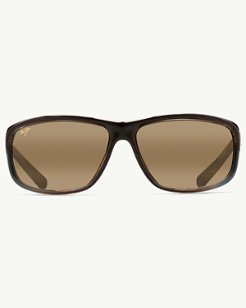 Spartan Reef Sunglasses by Maui Jim®