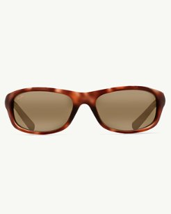 Kipahulu Men's Sunglasses by Maui Jim®