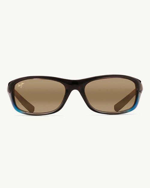 Kipahulu Women's Sunglasses by Maui Jim®