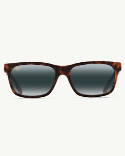 Eh Brah Sunglasses by Maui Jim®