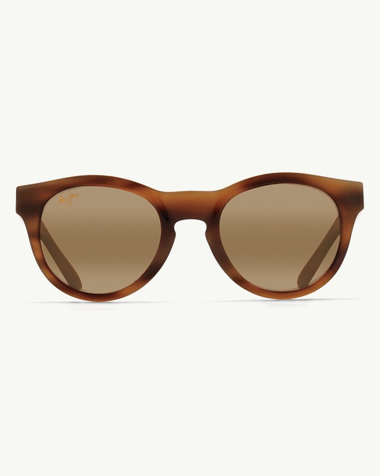 0e8915e77731 Main Image for Liana Sunglasses by Maui Jim®