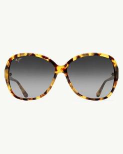 Maile Sunglasses by Maui Jim®