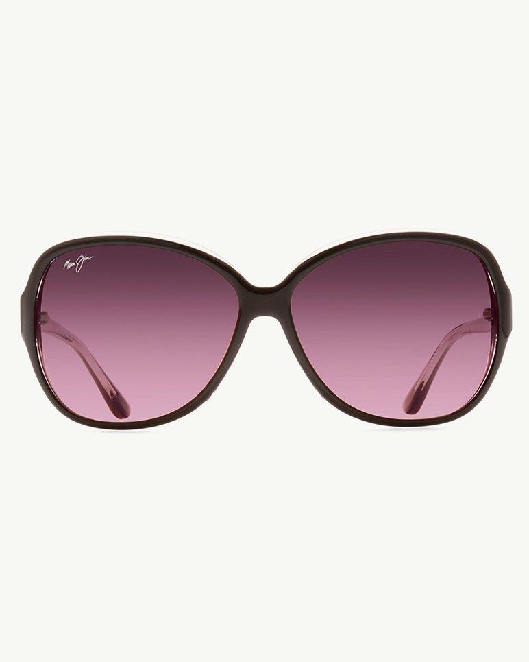 Main Image for Maile Sunglasses by Maui Jim®