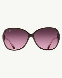 Maile Sunglasses by Maui Jim®