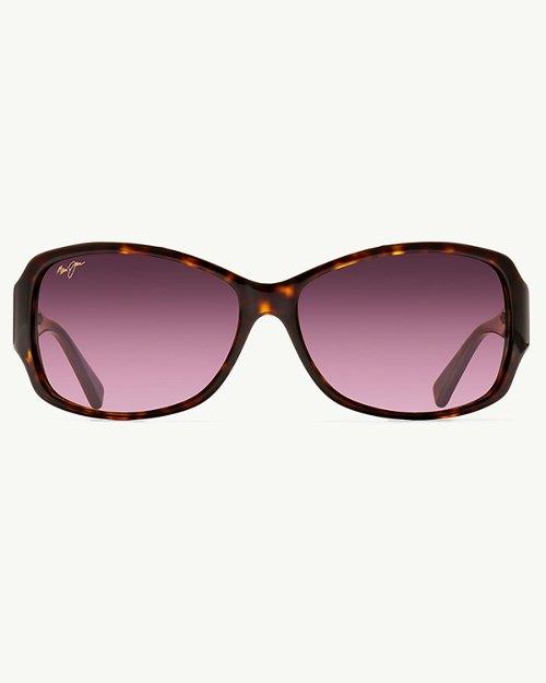 Nalani Sunglasses by Maui Jim®