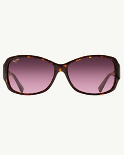 Nalani Sunglasses by Maui Jim®