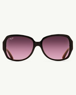 Kalena Sunglasses by Maui Jim®