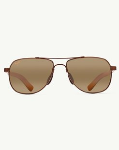 Guardrails Sunglasses by Maui Jim®