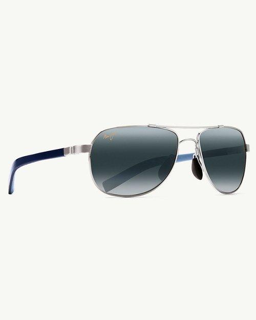 Guardrails Sunglasses by Maui Jim®