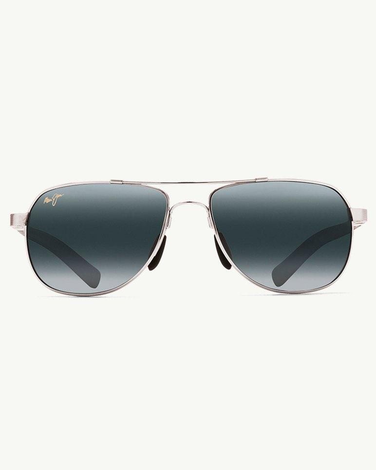 Main Image for Guardrails Sunglasses by Maui Jim®