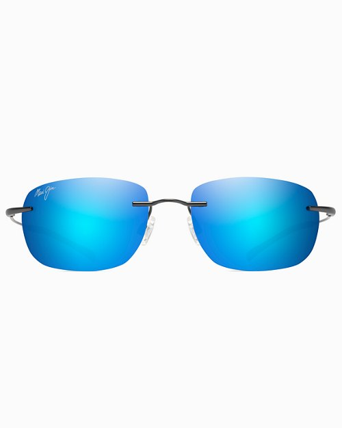 Nanea Sunglasses by Maui Jim®