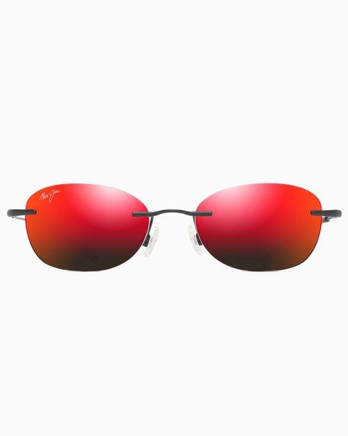 Aki Aki Maui Jim® Sunglasses
