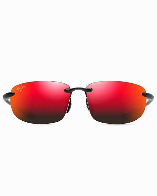 Ho'okipa Asian Fit Maui Jim® Sunglasses