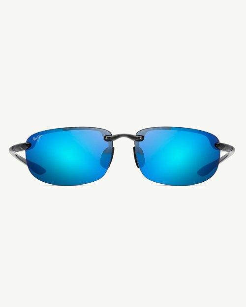 Ho'okipa Sunglasses by Maui Jim®