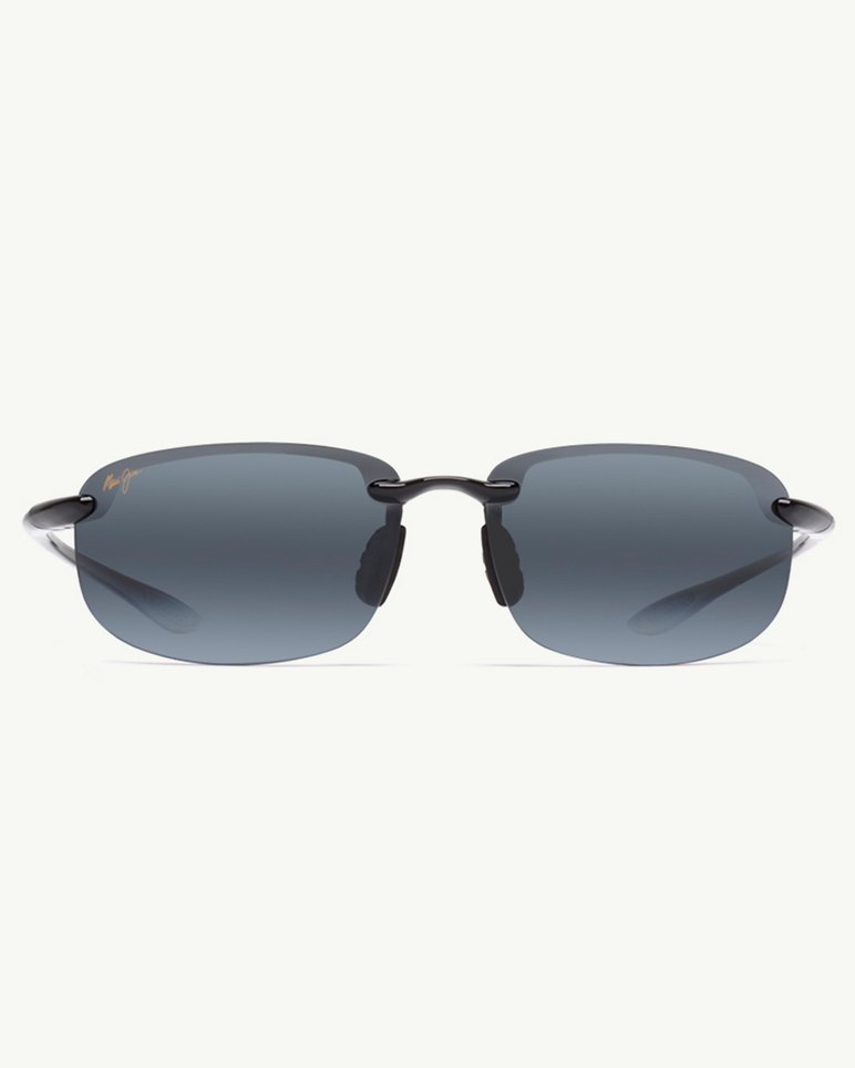 09696c2ddcd7 Main Image for Ho'okipa Sunglasses by Maui Jim®