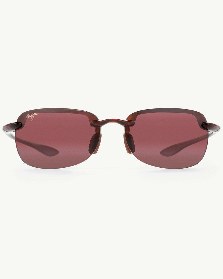 d24b351824322 Main Image for Sandy Beach Sunglasses by Maui Jim®