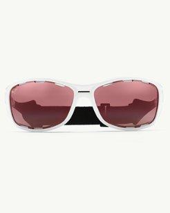 Waterman Sunglasses by Maui Jim®
