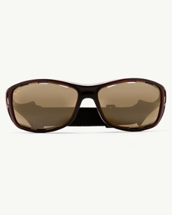 Waterman Sunglasses by Maui Jim®
