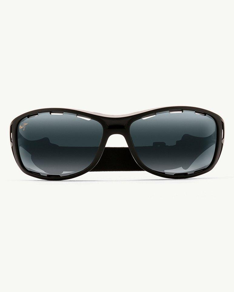 Main Image for Waterman Sunglasses by Maui Jim®