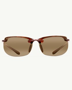 Banyans Sunglasses by Maui Jim®