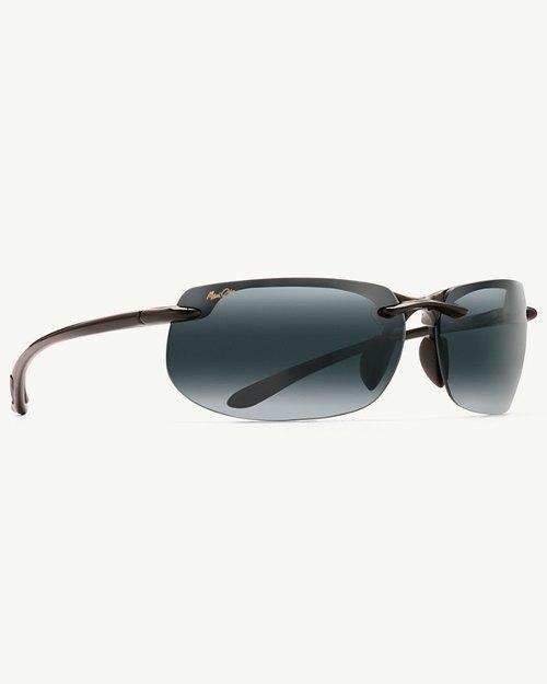 Banyans Sunglasses by Maui Jim®