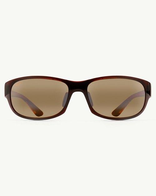 Twin Falls Sunglasses by Maui Jim®