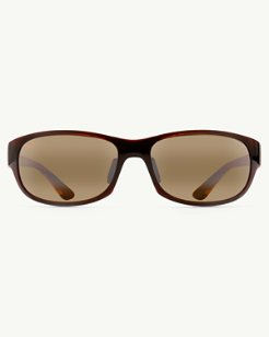 Twin Falls Sunglasses by Maui Jim®