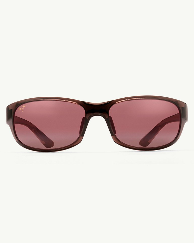 be5452d0cc Main Image for Twin Falls Sunglasses by Maui Jim®