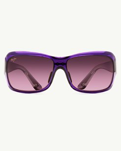 Seven Pools Sunglasses by Maui Jim®