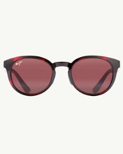 Keanae Sunglasses by Maui Jim®