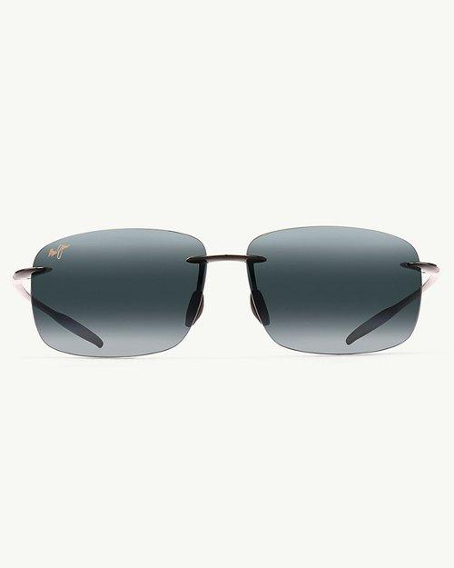 Breakwall Sunglasses by Maui Jim®