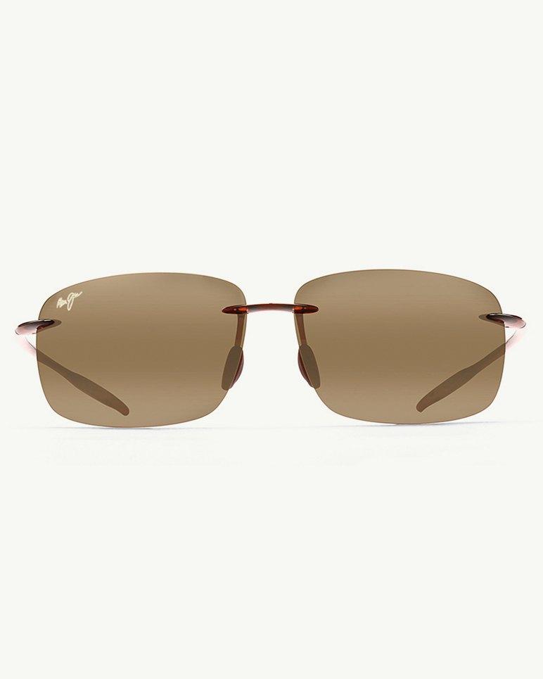 Breakwall Sunglasses by Maui Jim® | Tuggl