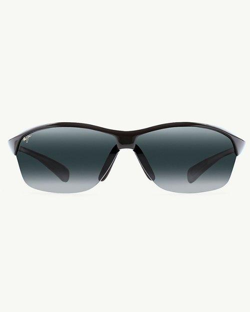 Hot Sands Sunglasses by Maui Jim®