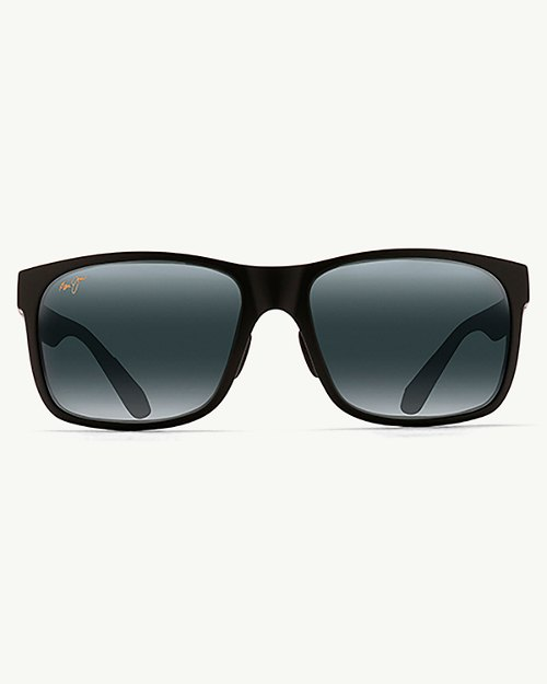 Red Sands Sunglasses by Maui Jim®