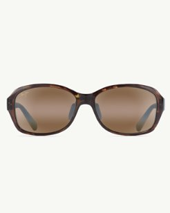 Koki Beach Reader Sunglasses by Maui Jim®