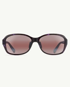 Koki Beach Sunglasses by Maui Jim®