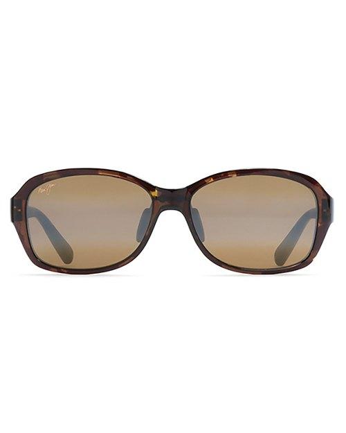 Koki Beach Sunglasses by Maui Jim®