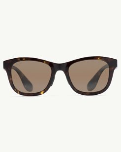 Hana Bay Sunglasses by Maui Jim®