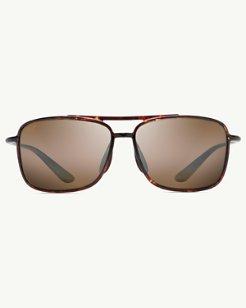 Kaupo Gap Sunglasses by Maui Jim®
