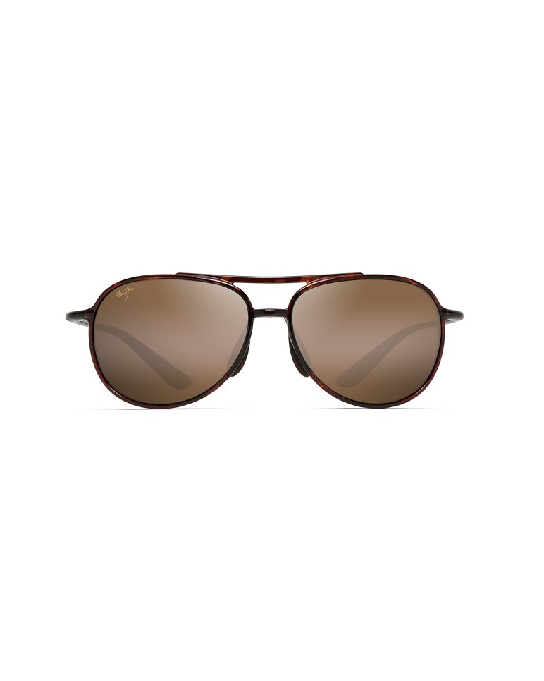 Alelele Bridge Sunglasses By Maui Jim 174
