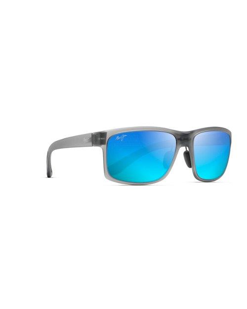 Pokowai Arch Sunglasses by Maui Jim®