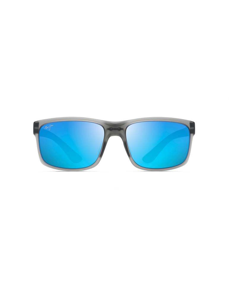 Main Image for Pokowai Arch Sunglasses by Maui Jim®