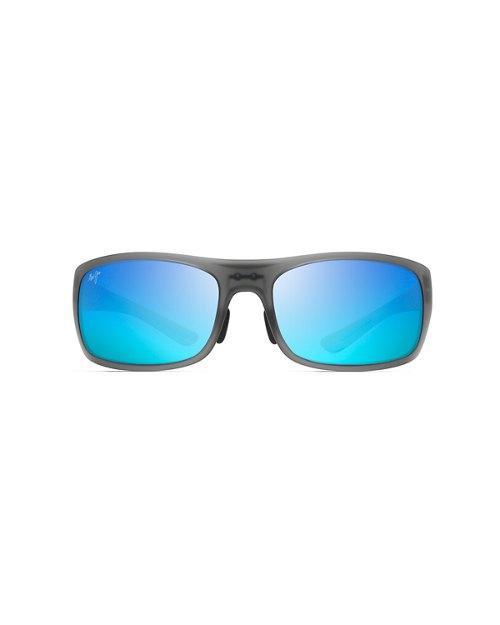 Big Wave Sunglasses by Maui Jim®